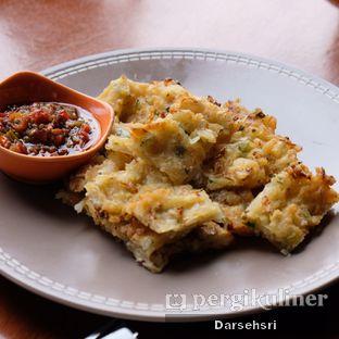 Foto 8 - Makanan di Skyline oleh Darsehsri Handayani