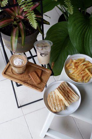 Foto 7 - Makanan di Etika Coffee oleh yudistira ishak abrar