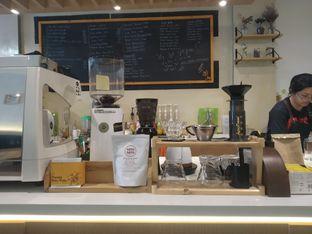 Foto 10 - Interior di TYFEL COFFEE oleh deasy foodie