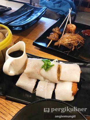 Foto 2 - Makanan di Shao Kao oleh Angie  Katarina