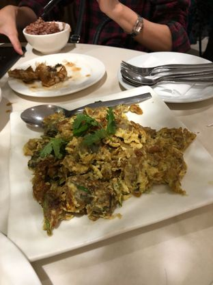 Foto review Chuan Tin oleh Freddy Wijaya 1