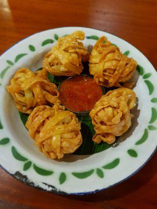 Foto 1 - Makanan di Warung Talaga oleh Fika Sutanto
