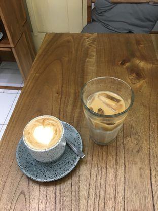 Foto 15 - Makanan di Titik Temu Coffee oleh Prido ZH