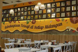 Foto 8 - Interior di Chop Buntut Cak Yo oleh Deasy Lim