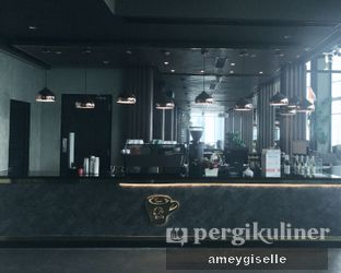 Foto review Folia Kitchen & Bar oleh Hungry Mommy 8
