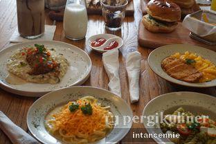 Foto 14 - Makanan di TYFEL COFFEE oleh bataLKurus