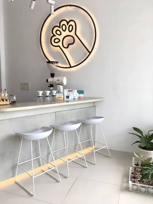 Foto review Oi Coffee & Eatery oleh Prido ZH 5