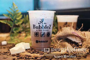 Foto 2 - Makanan di BubbleZ oleh Julio & Sabrina