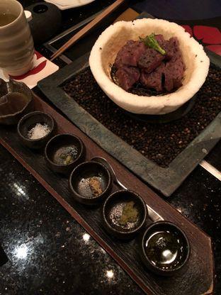 Foto 6 - Makanan di Momozen oleh Mitha Komala