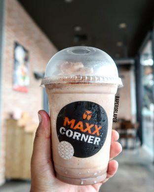 Foto review Maxx Corner oleh Lorensia CILOR 2