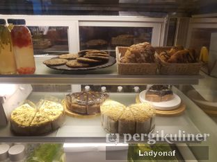 Foto 6 - Makanan di Fedwell oleh Ladyonaf @placetogoandeat