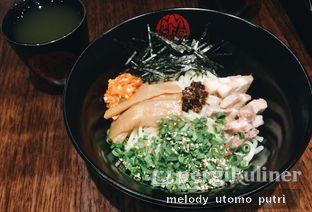 Foto - Makanan(abura soba) di Abura Soba Yamatoten oleh Melody Utomo Putri