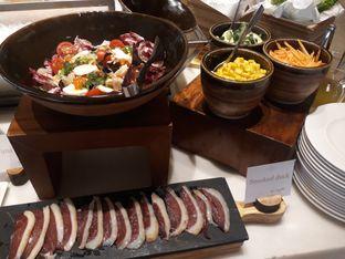 Foto 10 - Makanan di Arts Cafe - Raffles Jakarta Hotel oleh Mouthgasm.jkt