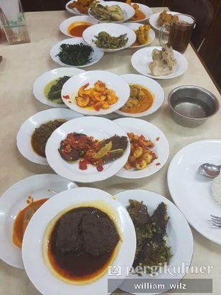 Foto 1 - Makanan di Restoran Sederhana oleh William Wilz