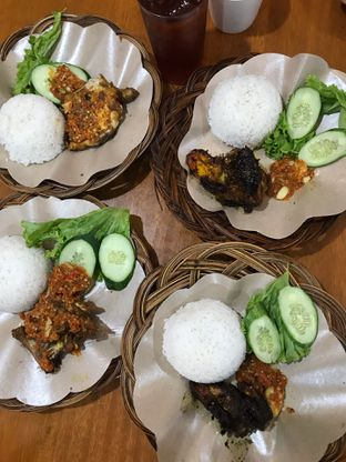 Foto review Trpenyet oleh @Foodbuddies.id   Thyra Annisaa 2