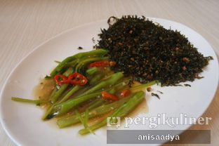 Foto 9 - Makanan di Aroma Sedap oleh Anisa Adya