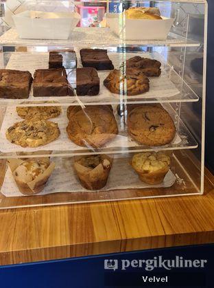 Foto 6 - Interior(Bakehouse Goods) di Farm.girl oleh Velvel