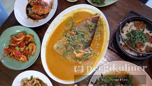 Foto review Pesisir Seafood oleh Oppa Kuliner (@oppakuliner) 3