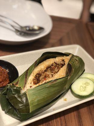 Foto 3 - Makanan di Remboelan oleh @kenyangbegox (vionna)