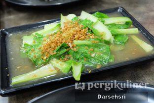 Foto 4 - Makanan di King Seafood oleh Darsehsri Handayani