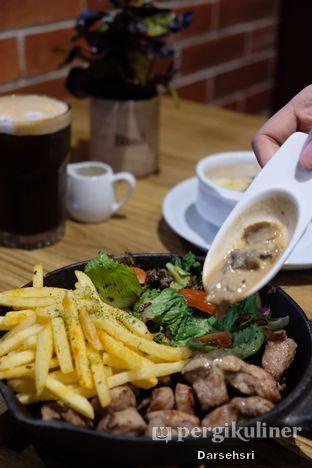 Foto 5 - Makanan di Pan & Pat oleh Darsehsri Handayani