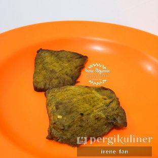 Foto 2 - Makanan(Empal Goreng) di Rawon Pecel Andayani oleh Irene Stefannie @_irenefanderland