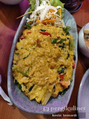 Foto 4 - Makanan di Larb Thai Cuisine oleh Kevin Leonardi @makancengli