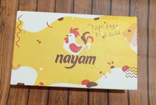 Foto review Na-Yam oleh Yohanacandra (@kulinerkapandiet) 1
