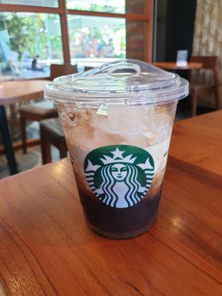 Foto 1 - Makanan di Starbucks Coffee oleh Pengembara Rasa