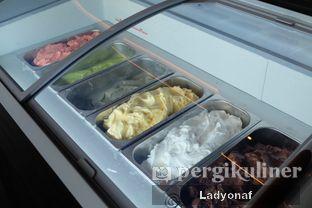 Foto 17 - Makanan di Altitude Grill oleh Ladyonaf @placetogoandeat