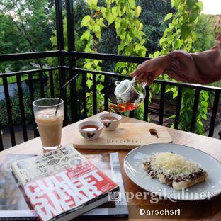 Foto 1 - Makanan di Mumule Coffee oleh Darsehsri Handayani