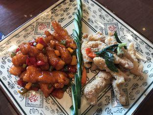 Foto 5 - Makanan di Fook Yew oleh FebTasty  (Feb & Mora)