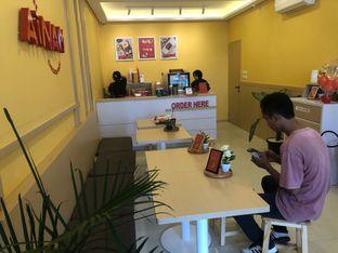Foto review Ainam Singapore Chicken Rice oleh Budi Lee 4