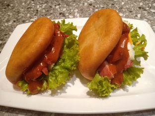 Foto 6 - Makanan di NUDLES oleh @egabrielapriska