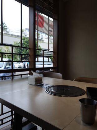 Foto review Yokiyo oleh imanuel arnold 1