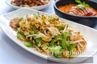 Foto 2 - Makanan di Plataran Dharmawangsa oleh Oppa Kuliner (@oppakuliner)