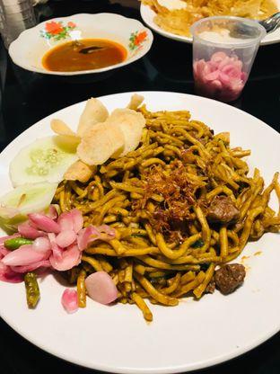 Foto 3 - Makanan di Mie Aceh Seulawah oleh Margaretha Helena #Marufnbstory