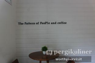Foto 5 - Interior di Jacob Koffie Huis oleh Kintan & Revy @worthyourvisit