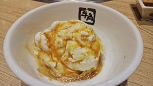 Foto 2 - Makanan di Gyu Kaku oleh IG: biteorbye (Nisa & Nadya)