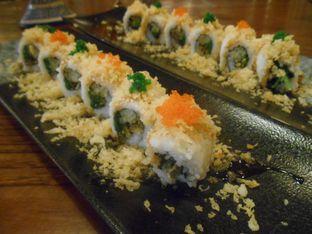 Foto 7 - Makanan di Seigo oleh Nena Zakiah