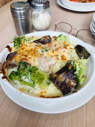 Foto 3 - Makanan di Popolamama oleh Margaretha Helena #Marufnbstory