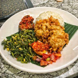 Foto - Makanan di Rempah Kita Nusantara oleh Lydia Adisuwignjo