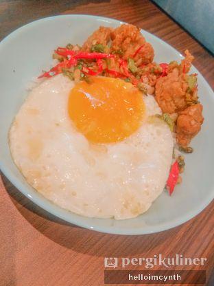 Foto 3 - Makanan di Lab Cafe oleh cynthia lim