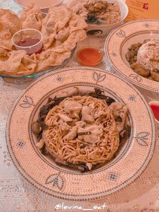 Foto 3 - Makanan di Bakmi GM oleh Levina JV (IG : levina_eat )
