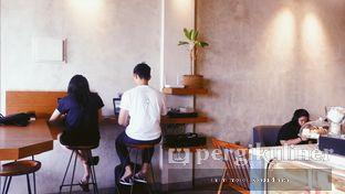 Foto 3 - Interior di Calibrate Coffee oleh Oppa Kuliner (@oppakuliner)