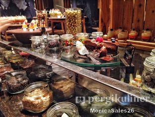 Foto 25 - Makanan di Signatures Restaurant - Hotel Indonesia Kempinski oleh Monica Sales