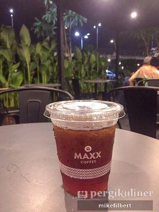 Foto - Makanan di Maxx Coffee oleh MiloFooDiary   @milofoodiary