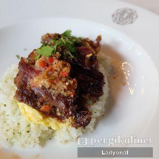 Foto 5 - Makanan di Leon oleh Ladyonaf @placetogoandeat