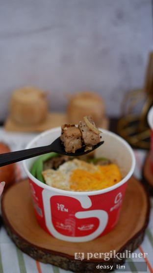 Foto 4 - Makanan di Pepper Lunch oleh Deasy Lim