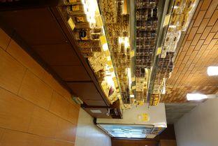 Foto 3 - Interior di Michelle Bakery oleh inggie @makandll